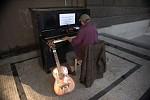 Hudba pro každého