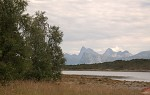 Norský horizont