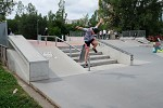 Skate III. od Mirek M