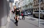 Na ulici