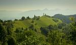 Slovinská krajina