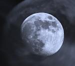 náš nejbližší astronomický soused