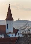 na jihu Moravy