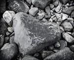 srdce z kamene