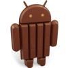Google chystá podporu RAW pro další Android