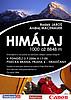 Himálaj 1000 až 8848 m: Výstava s volným vstupem