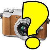 Doporučené fotoaparáty: říjen 2017