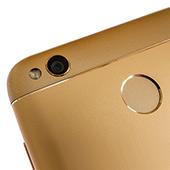 Xiaomi Redmi 4X LTE: miláček davu