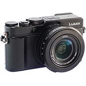 Panasonic Lumix LX100 II: postřehy z praxe