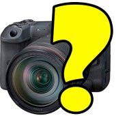 Doporučené fotoaparáty: únor 2021