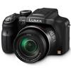 Inovovaný ultrazoom Panasonic Lumix FZ48