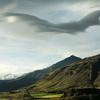 Island - království krajinářské fotografie: I.