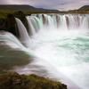 Island - království krajinářské fotografie: II.