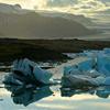 Island - království krajinářské fotografie: III.