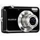 Kompakty Fujifilm FinePix JV100 a JV150