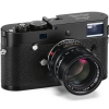 Leica inovuje, uvádí nenápadný dálkoměr M-P