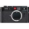 Leica M9, legenda pokračuje