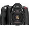 Leica S2 přichází s 45×30mm snímačem
