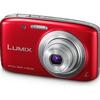 Levné kompakty Panasonic Lumix S2 a S5