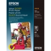 Levný fotopapír Epson Value Glossy Photo Paper