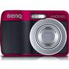 Levný kompakt BenQ AC100