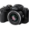Levný ultrazoom Fujifilm FinePix S8600 s 36× zoomem