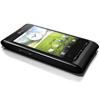 LG Optimus GT540 – Elegán s Androidem