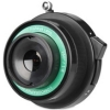 Lomography uvádí Experimental Lens Kit pro Micro 4/3