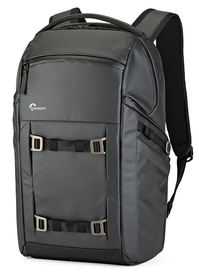 Lowepro FreeLine BP350 AW