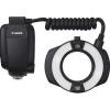 Makro blesk Canon Macro Ring Lite MR-14EX II