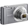 Malé kompakty Sony Cyber-shot W810 a W830
