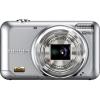 Malé ultrazoomy Fujifilm FinePix JZ300 a JZ500