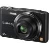 Malý 12× ultrazoom Panasonic Lumix SZ8 s Wi-Fi