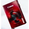 Malý kapesní ultrazoom Canon IXUS 500 HS
