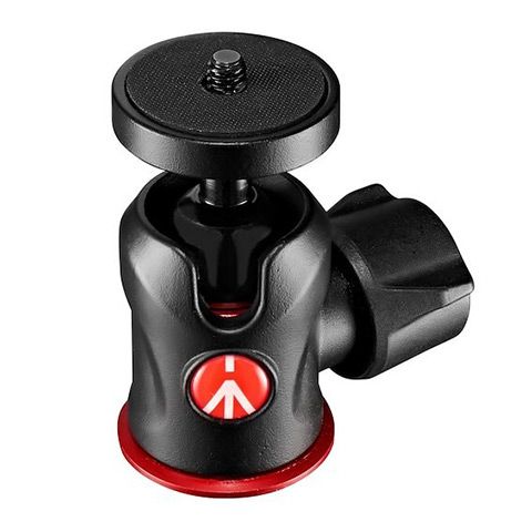 Manfrotto 492