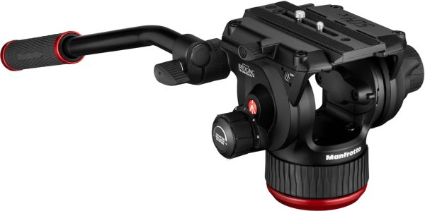Manfrotto 504X
