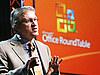 Microsoft Office RoundTable – užitečný nástroj pro videokonferenci