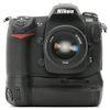 Nikon D300: překonává sám sebe