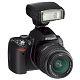 Nikon D40 - oficiálně