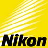 Nikon svolává sérii baterií EN-EL15