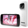 Nokia 808 PureView už za týden v prodeji!