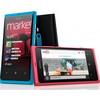 Nokia Lumia 710 a 800 aneb N9 s Windows Phone?