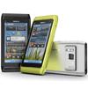 Nokia N8, nový fotomobil s Carl Zeiss optikou