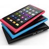 Nokia N9 bude pro český trh představena na Designblok 2011
