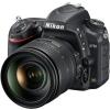 Nová full frame zrcadlovka Nikon D750