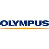 """Nová kampaň Olympusu """"Pomozte svému zrcadlovkáři"""""""
