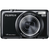 Nové kompakty Fujifilm FinePix JX370 a JX420