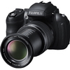 Nové ultrazoomy Fujifilm FinePix HS25EXR a HS30EXR