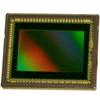 Nový 16MPx čip Aptina MT9H004 pro zrcadlovky