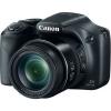 Nový Canon PowerShot SX520 HS se 42× zoomem